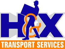 H & X Transport Service