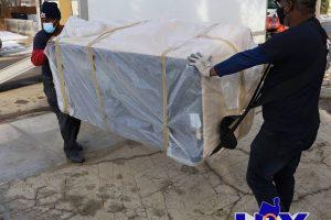 handxtransport services furniture delivery 3
