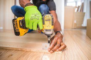 handyman-3546194_640